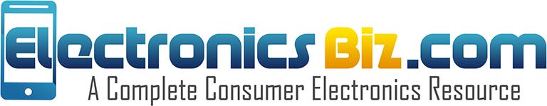 Electronics Biz